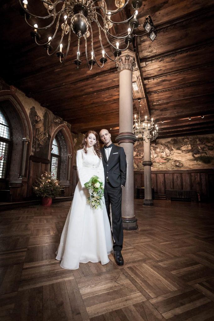 Bonn, Hochzeit, burg, fotograf leverkusen, koeln, leverkusen, rittersaal, solingen burg, solngen, standesamt, trauung