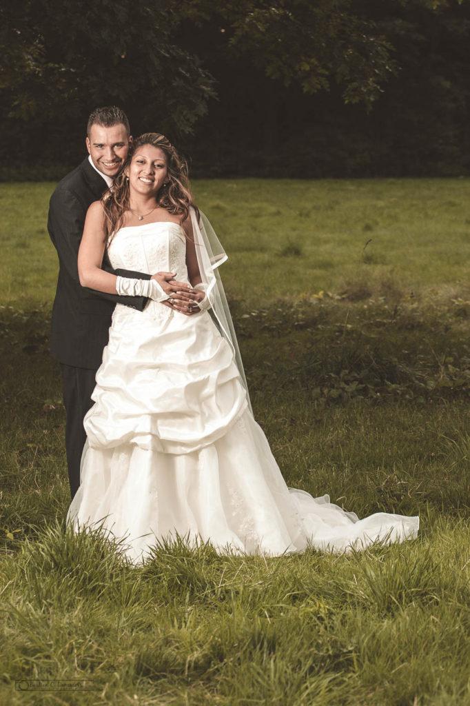 Bonn, Hochzeit, anzug, fotograf leverkusen, gluek, kleid, koeln, paar, shooting, stadtpark