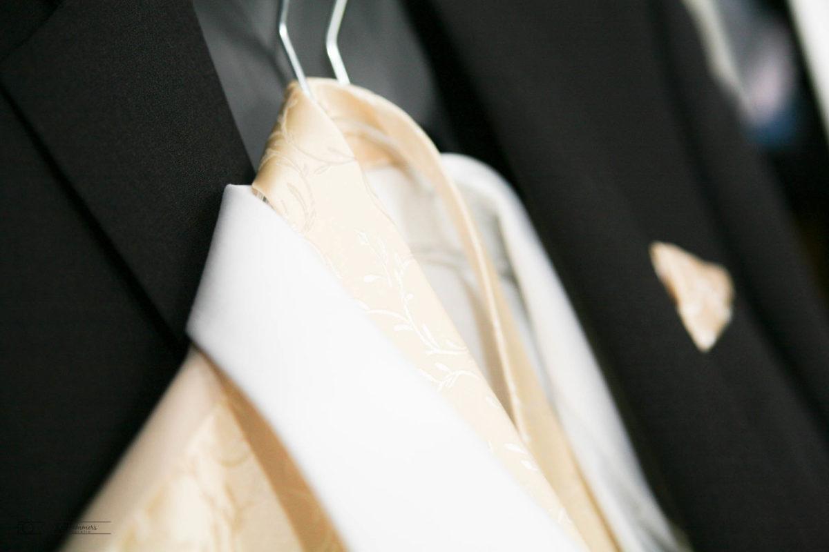 Hochzeit, altar, anzug, details, fotograf, phptgrafie